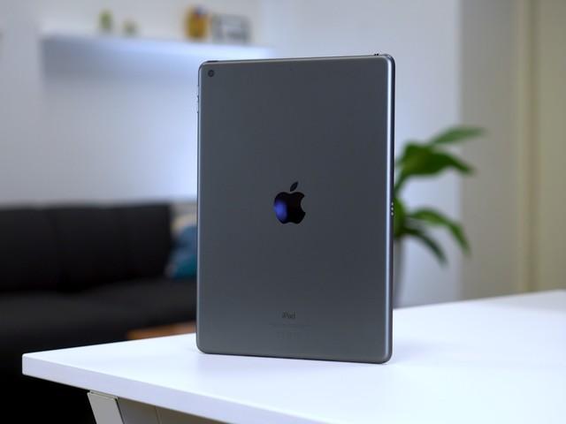 iPad 2020: 5 verwachtingen voor Apples nieuwe instaptablet