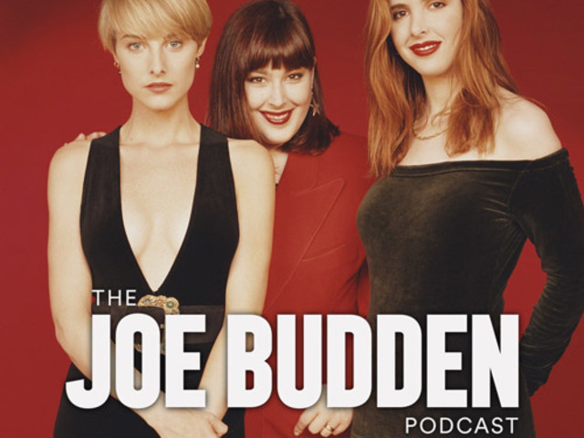 The Joe Budden Podcast ep.234