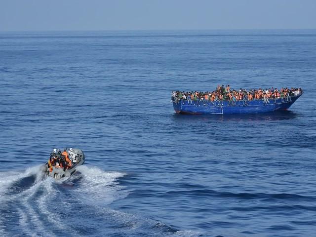 Soedanese vluchteling (46) krijgt na 20 jaar procederen alsnog asiel