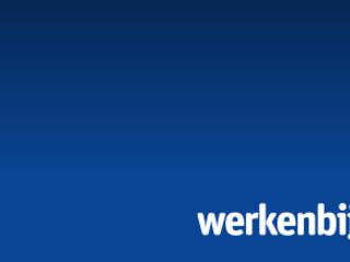 Von der Leyen voorzitter Europese Commissie