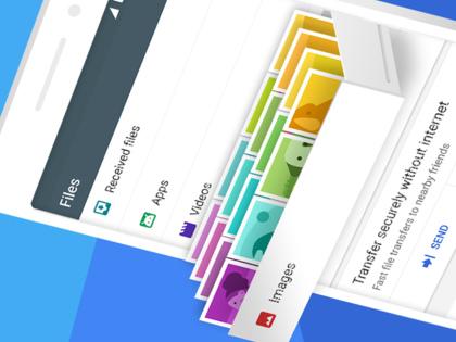 Waarom je ES File Explorer van je Android moet verwijderen