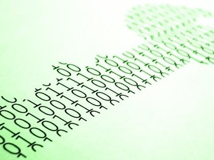 Versleutelde berichten sturen met Confide