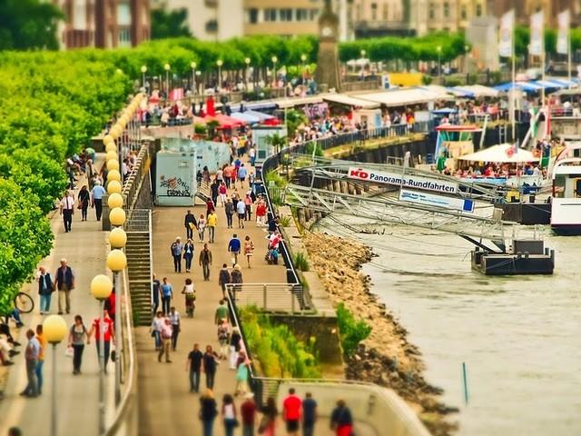 Meer alternatieve beleggingen door Nederlandse beleggingsinstellingen