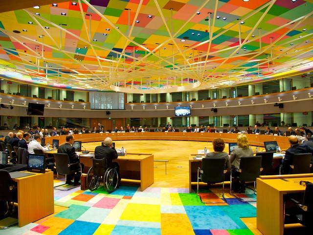 Hoge Brusselse post voor topambtenaar Vijlbrief vrijwel zeker