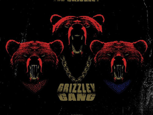 """Tee Grizzley – """"Grizzley Gang"""""""