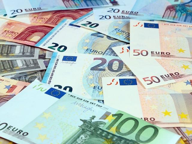 Regio Den Haag: tarieven jeugdhulp nu in orde