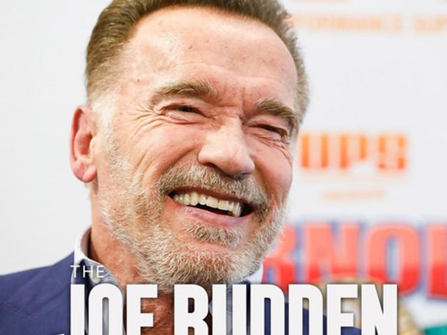 The Joe Budden Podcast ep.249