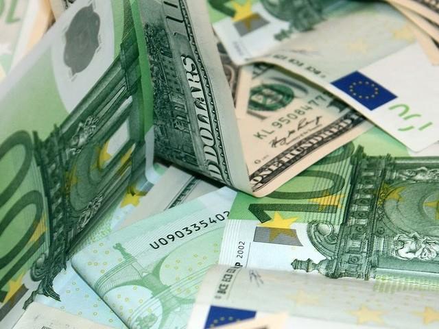 'Banken EU beperken leningen aan MKB'