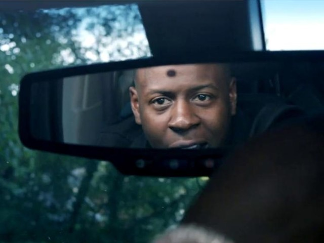 "Blac Youngsta ""Pain Killer"" Video"