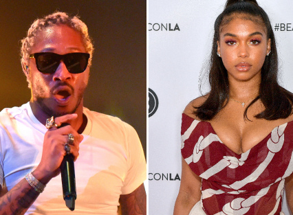 The Internet Detectives Are CONVINCED These IG Pics Prove Future And Lori Harvey Were Post-Diddy Vacationing Together