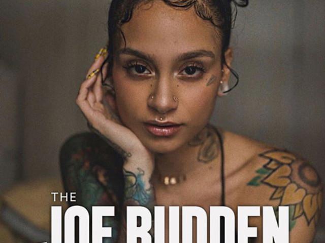 The Joe Budden Podcast ep.323