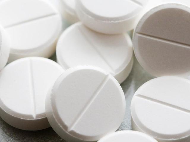 Artsen waarschuwen: Paracetamol kan schade toebrengen aan het ongeboren kind