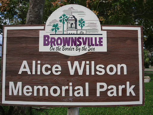 """Brownsville City Commissioner Apologizes After Audio Leaks Of Him Calling District Attorneys """"F****n' N-Words"""""""