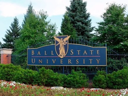 Hi Hater: Ball State Professor Suspended For Calling Cops On Black Student Who Refused To Change Seats