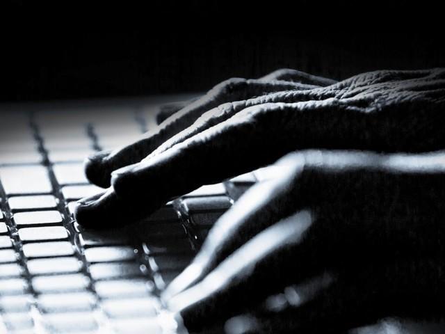 Hacker bekent inbreken op Apple-accounts van bekende atleten en rappers
