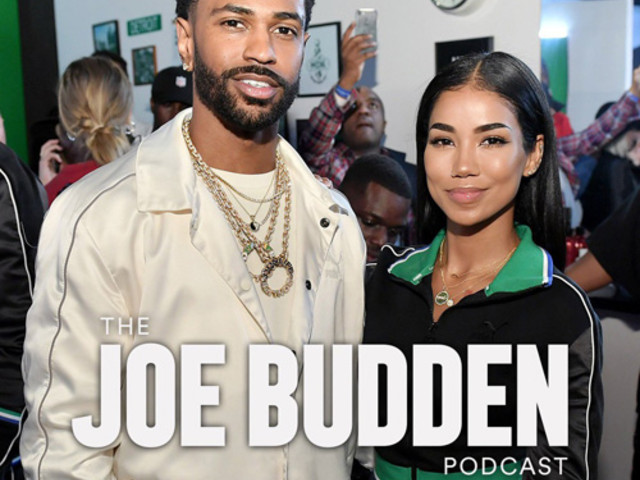 The Joe Budden Podcast ep. 233