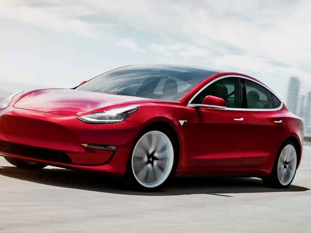 Tesla's referral program will be done by Feb 1