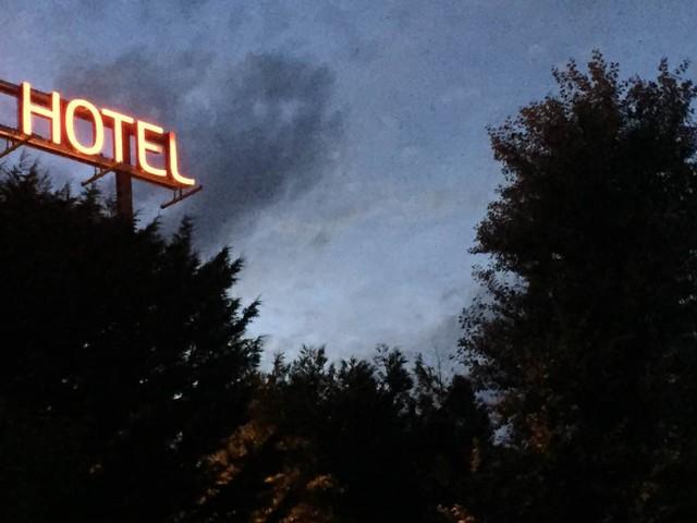 Met Hotelgift geef je een ander een overnachting