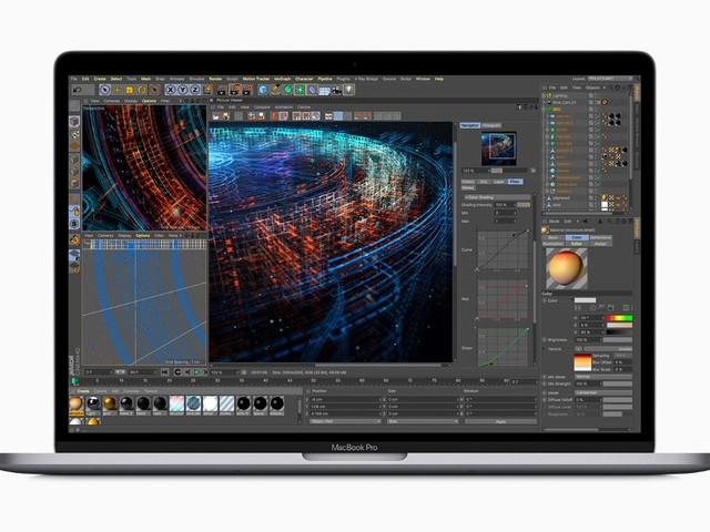 Hoe de Mac veiliger wordt dankzij de T2-chip: 4 vragen en antwoorden