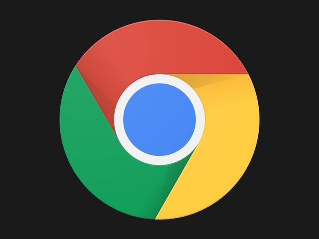 Google Chrome krijgt begin 2019 een donkere modus in macOS Mojave