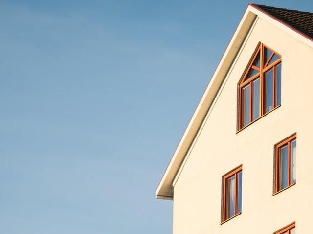 AFM wil geen reclame voor snelle hypotheken