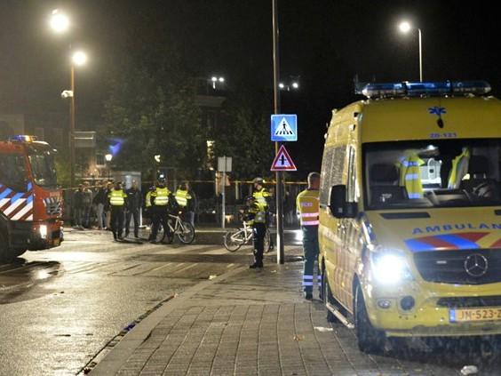 Zoektocht naar doorrijder heeft grote impact in Breda: 'De dader moét gepakt worden'
