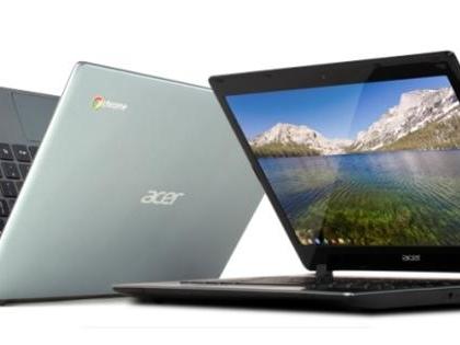 Hoe lang gaat je Chromebook mee?
