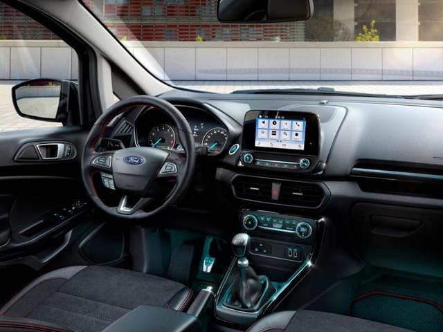Gevoelige informatie van honderd automakers openbaar door datalek