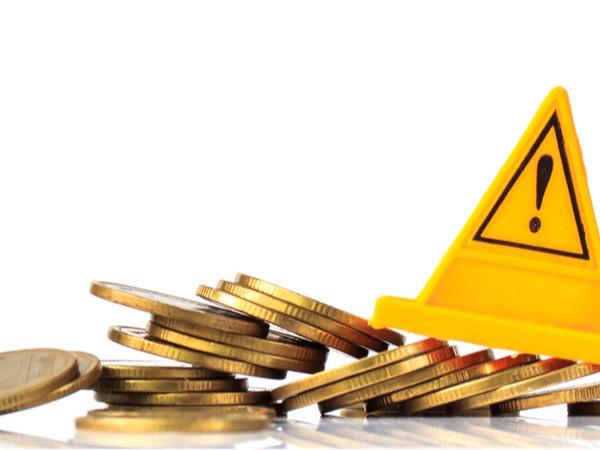 Risico's bij subsidieverlening Gelderland