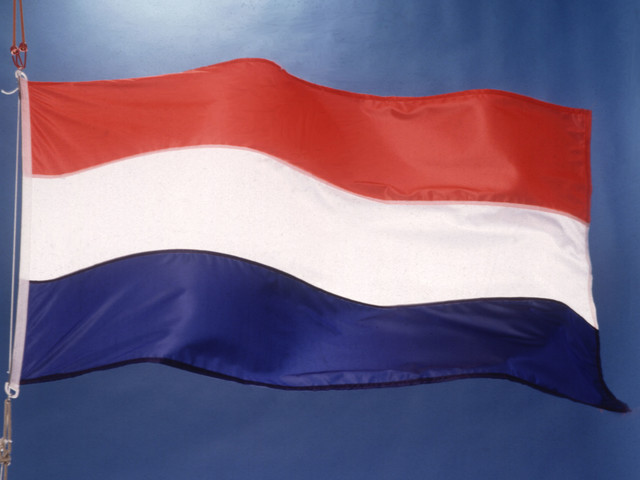 Parlementaire commissie: meer Nederlanders in EU-parlement