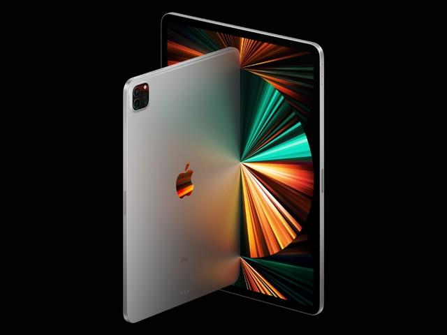 Snel, sneller, snelst: iPad Pro is stuk krachtiger dan zijn voorganger