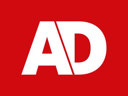 'Stad speelt geen rol bij deal Feyenoord met Goldman Sachs'