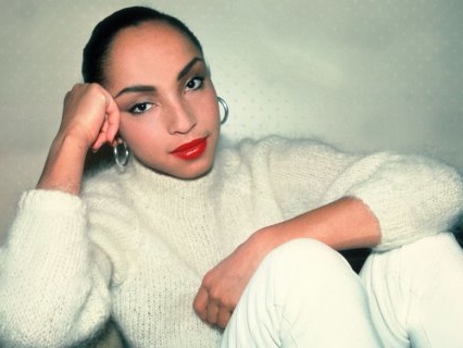 Young Woman Makes Explosively Bad Sade Take, Gets Dragged By Neatly Parted Wig Piece