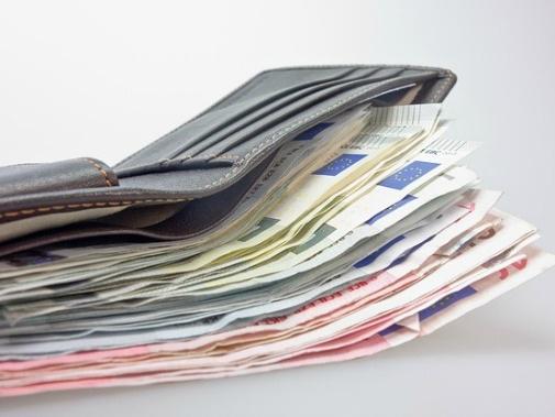 NWB neemt 2 miljard aan leningen over van ABN