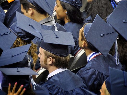 Stratford Career College Settles Charges It Deceived Students Over Diploma Program