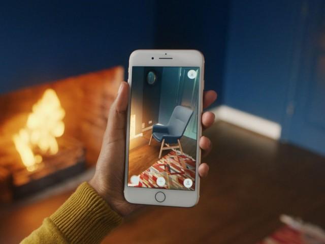 De 5 leukste iOS-apps in de App Store van week 39 – 2017