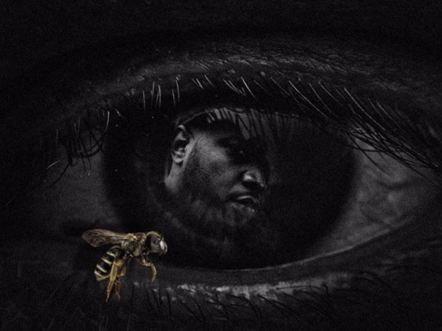 """Styles P Drops Two More Freestyles, """"Ghost A Minute"""" & """"Ghost Hook"""""""