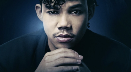 Take It To The Tweets: Roshon R&Bly Reads 'The Bobby DeBarge Story' Comments [Video]