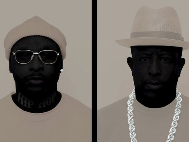 "PRhyme Drops More Boom Bap Heat With ""Rock It"""