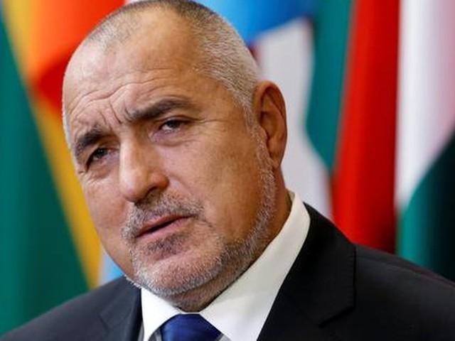 Bulgarije wil euroland worden