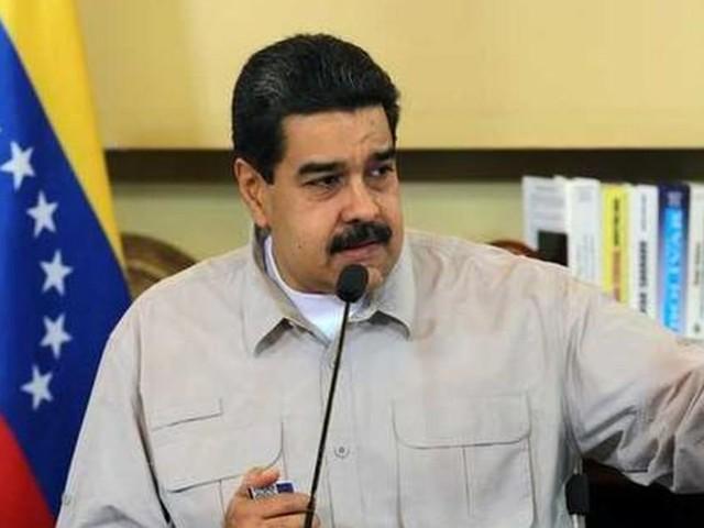 Brazilië stuurt Venezolaanse diplomaat weg