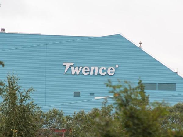 Gemeente Almelo al in gesprek over verkoop aandelen Twence