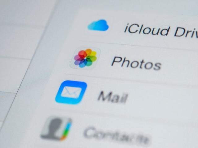 'Hackbedrijf NSO beweert data uit iCloud en Google Drive te kunnen halen'