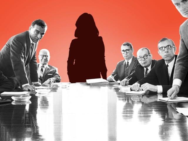 Wel of geen vrouwenquotum: de voors en tegens
