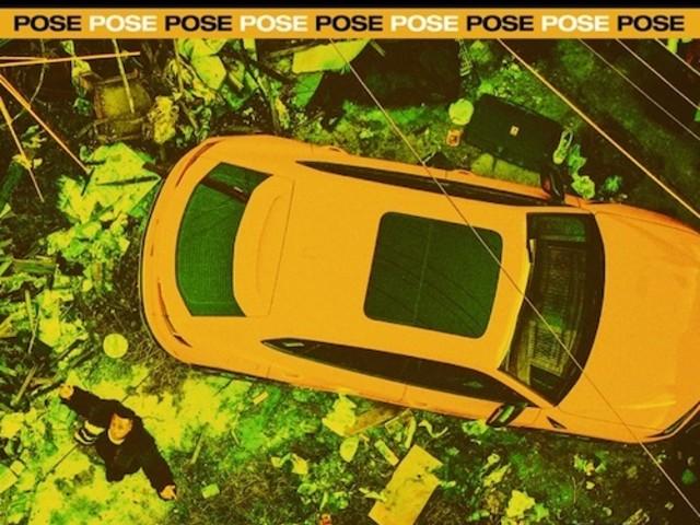 "Yo Gotti & Lil Uzi Vert Strike a ""Pose"" On New Single"