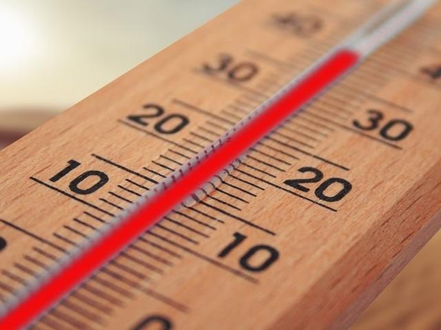 Rabobank 'verwelkomt Klimaatakkoord'