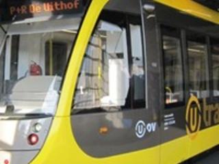 Spoeddebat over aftreden gedeputeerde Utrecht
