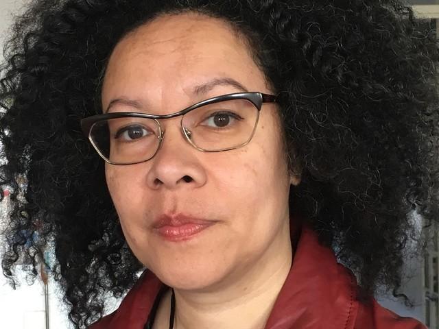 Onderzoeker: 'Zwarte vrouwen staan ver van het centrum van de macht'