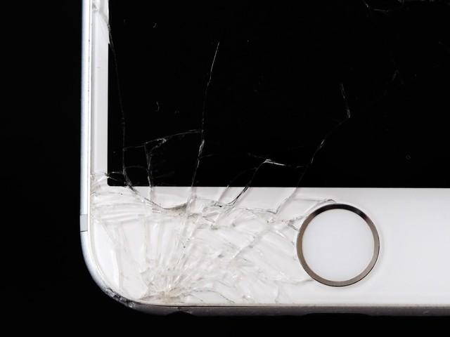 Verzekeraars halen smartphone uit inboedelverzekering: dit gaat er veranderen