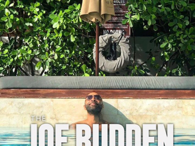 The Joe Budden Podcast ep.274